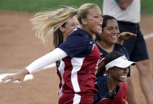 la-oly-softball-300x205.jpg