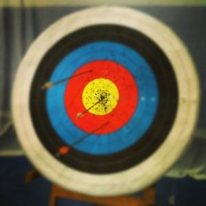 bullseye-300x300.jpg