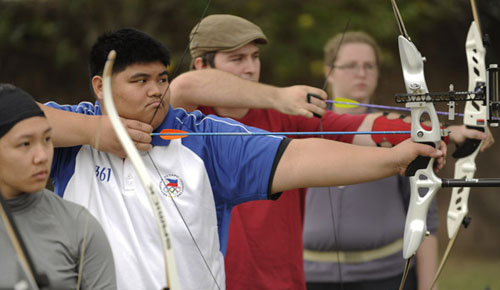 CSUN-Archers1.jpg