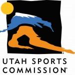 Utah-Sports-Logo-150x150.jpg