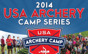 USA_Archery_camp-300x183.png
