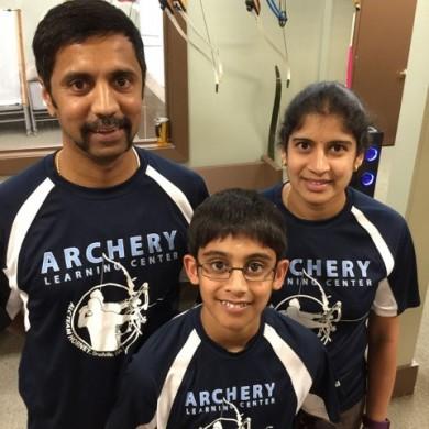 Archery-Learning-Center3-390x390.jpg