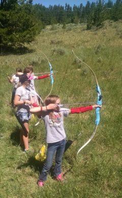 Girl-Scouts-Wyoming4-e1474502100808-240x390.jpg