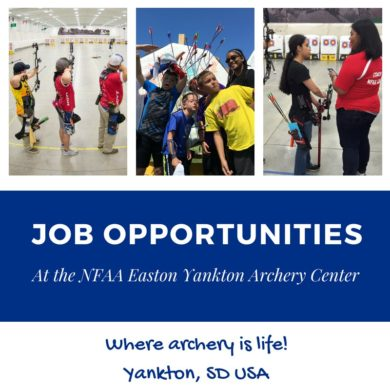 jobopening-390x390.jpg