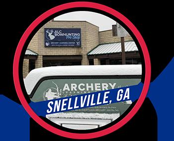 Snellville icon