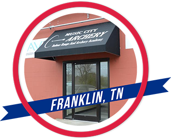 Franklin icon