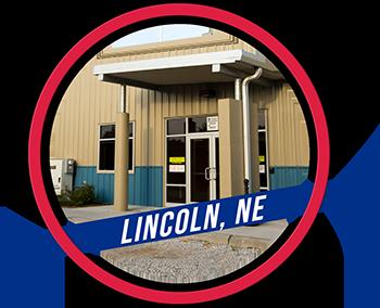 Lincoln icon