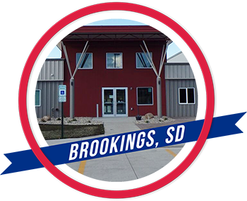 Brookings icon