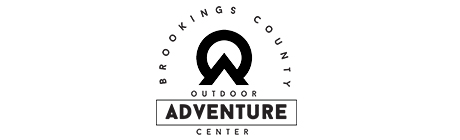 adventure center logo