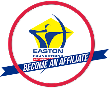 become and affiliate
