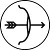 Field-Archery-Icon.png
