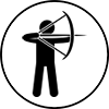 Archer1-Icon.png