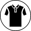 Clothing-Icon.png
