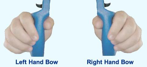 Left-Right-Hand-Bow1.jpg