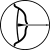 BowStyles-Icon.png
