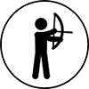 Short-Draw-Length-Icon.png