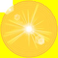 Sun (200x200).png