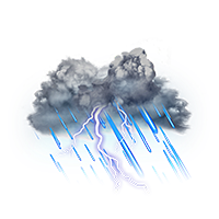 Rain-Lightning (200x200).png