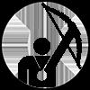 archer icon