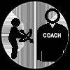 Coach-Kids-Icon.png