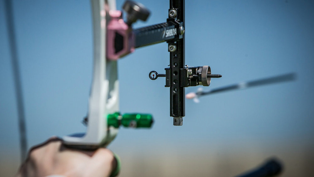 Types Of Archery - Target • Field • 3D • Traditional • Bowhunting