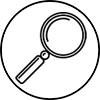 Magnifying Glass-Icon.png