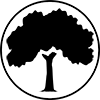 Shady-Tree-Icon.png
