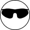 Sunglasses-Icon.png