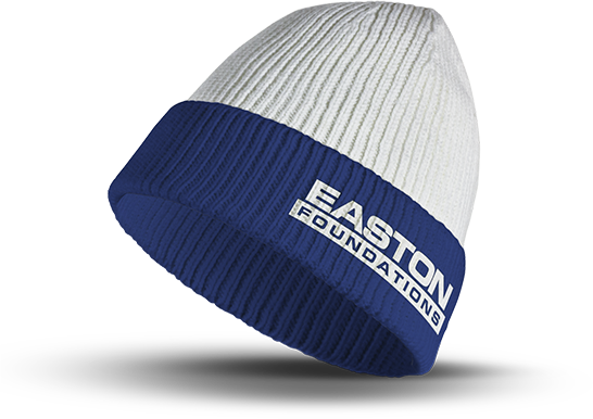 Easton-Knit-Hat.png