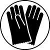 Gloves-Icon.png
