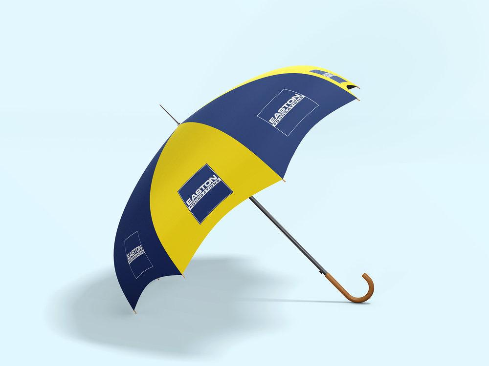 Easton-Umbrella.jpg
