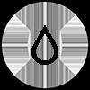 Rain2-Icon.png