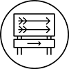 SummerCamp1-Icon.png