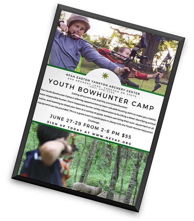 summer-camp-poster2.jpg