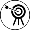 Target1-Icon.png