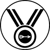 OlympicMedal-Icon.png