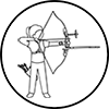Archer2-Icon.png