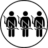 Archery-Club-Icon.png