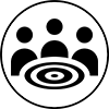 Form-New-Club-Icon.png