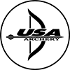 USA-Archery-Icon.png