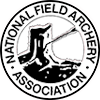 NFAA-Icon.png
