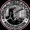 NFAA icon