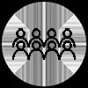 spectators icon