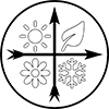 Seasons-Icon.png