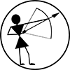 Archer4-Icon.png