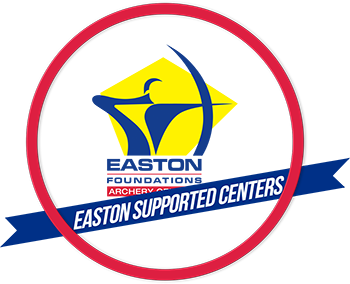 Easton supported centers