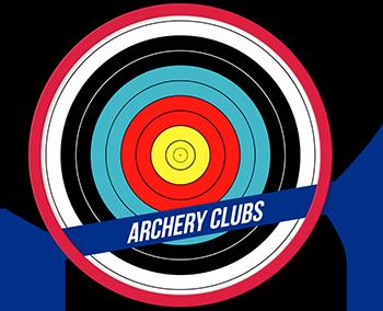 archery clubs