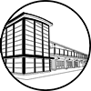 COE-1-Icon.png