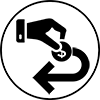 Grant-Previous-Icon.png