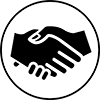 Grant-Partner-Icon.png